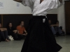 07-lekce_tance_2