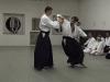 09-lekce_tance_pokrocili
